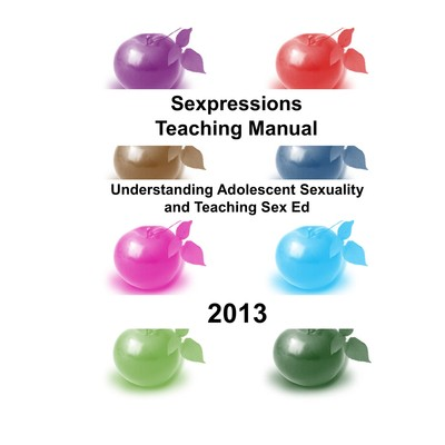 Sex ed curriculum