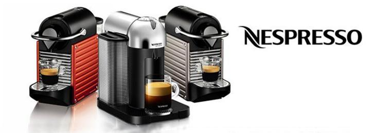 Nespresso has re-defined and revolutionized the way millions of people enjoy their Espresso. Explore the Nespresso universe!
