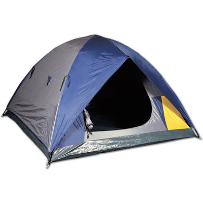 Orion 8 X 8 Tent