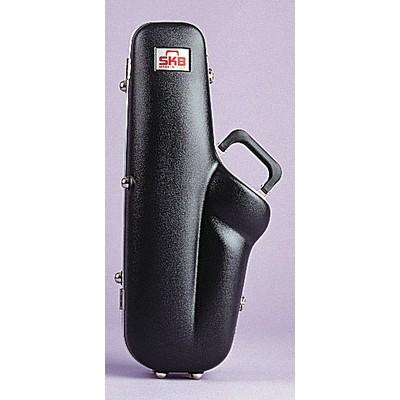 SKB Contoured Alto Saxophone Case - SKB - 1SKB-140