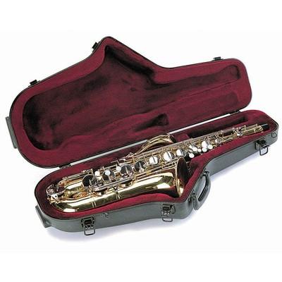 SKB Contoured Pro Tenor Sax Case - SKB - 1SKB-450