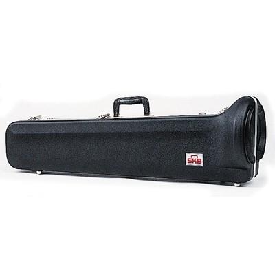 SKB 360 Straight Tenor Trombone Case - SKB - 1SKB-360