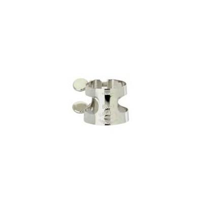 Ligature Clarinet Leblanc Bonade 2250U Inverted - Leblanc - 2250U