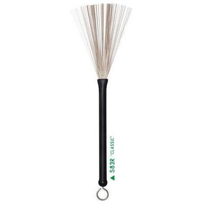 Regal Tip 583R Classic Retractable Drum Brush - Regal Tip - BR-583R