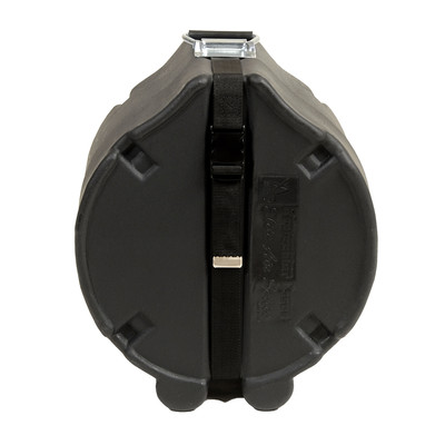 "Case Drum Protechtor PE1008 Tom 10""x8"" - Protechtor - PE1008"