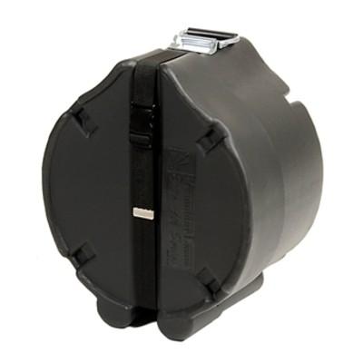 "Case Drum Protechtor PE1009 Tom 10""x9"" - Protechtor - PE1009"