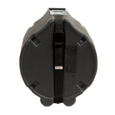 "Case Drum Protechtor PE1310 Tom 13""x10"" - Protechtor - PE1310"