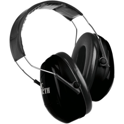 DB22 Isolation Headphones for Drummers - Vic Firth - DB22