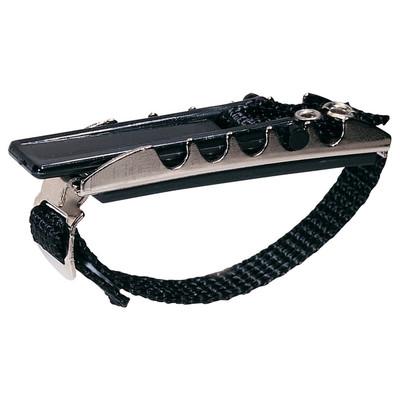 Jim Dunlop 14C Pro Curved Guitar Capo - Jim Dunlop - 14C