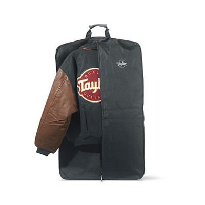 Taylor Garment Bag - Taylor Guitars - Accessories and Parts - 61170