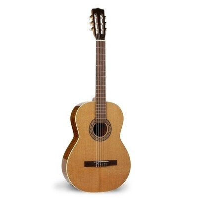 Guitar Classical La Patrie Presentaion Solid Top - La Patrie - 000388