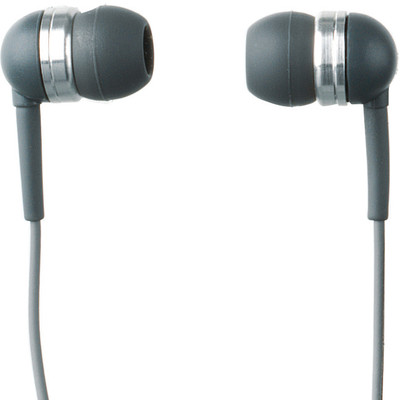 AKG IP2 High Performance In-Ear Headphones - AKG - 23547 (HAHPAKGIP2)