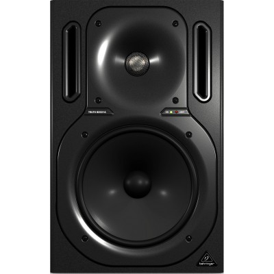 Behringer TRUTH Active 2-Way Reference Studio Monitor - Single - Behringer - B2031A