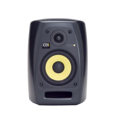 Monitor Studio KRK VXT-6 Powered - KRK - VXT-6 (003108003201)
