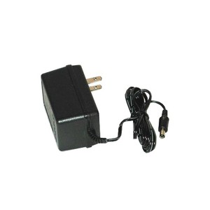 Akai MP6-1 Power Adapter for MPD24, MPD32 & MPK - Akai - MP6-1