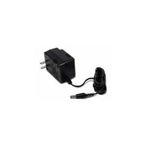 Adaptor Power M-Audio 12V DC/1 Amp For (Keystation Pro 88)