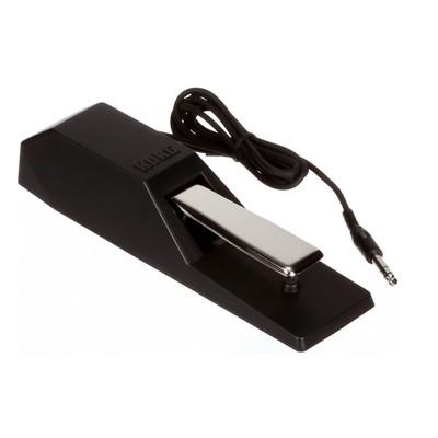 Korg DS-1H Damper Pedal - Korg - DS1H