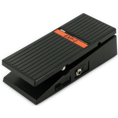 Korg EXP-2 Foot Controller - Korg - EXP2