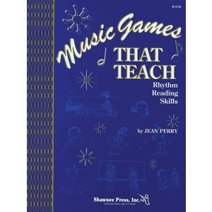 Music Music Games That Teach Rhythm Reading Skills