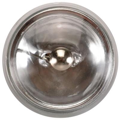 ADJ LL-4515 30W Par 36 Halogen Lamp - ADJ - LL-4515-ADJ
