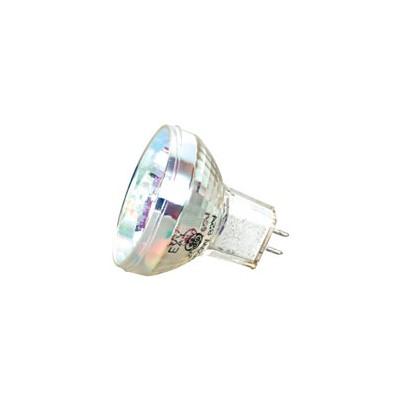 ADJ ZB-EXY Halogen Lamp - ADJ - ZB-EXY