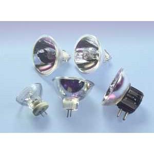 Bulb Osram EFP 12V 100W HLX64627 - Osram - OSRAM EFP
