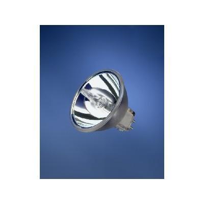Bulb Osram ELC 24V 250W 54840 - Osram - OSRAM ELC