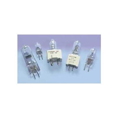 Bulb Osram FGX-64657 24V 250W - Osram - OSRAM FGX-64657