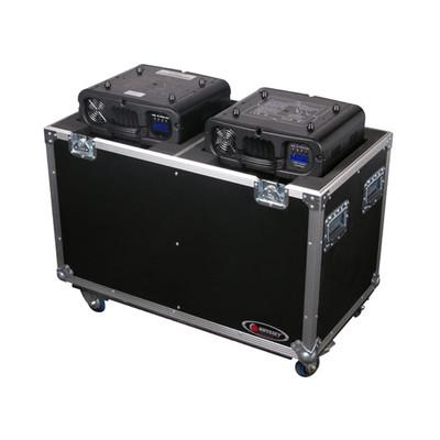 Case Light Odyssey FZMH250X2W - Odyssey - FZMH250X2W