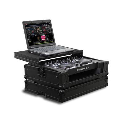 Odyssey DJ Controller Case for Denon DN-MC3000 / DN-MC6000 / DN-MC6000MK2 - Odyssey - FRGSDNMC36000BL
