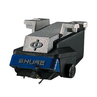 Cartridge Shure M97XE - Shure - M97XE