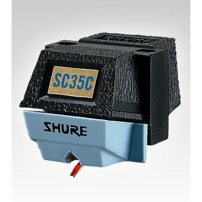 Cartridge Shure SC35c - Shure - SC35C
