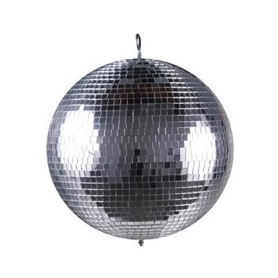 ADJ M-1212 Mirror Ball - American DJ - M-1212