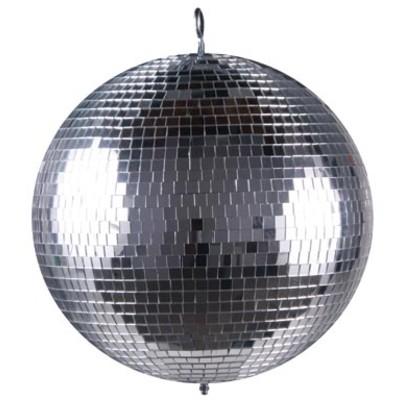 """ADJ 16"""" Mirror Ball - ADJ - M-1616"""