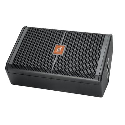 """Speaker JBL SRX712M 12"""" Two-Way"""
