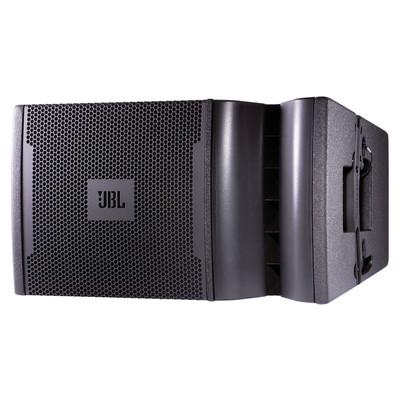 """Speaker JBL VRX932LA-1 12"""" Two-Way Line-Array - JBL - VRX932LA-1"""