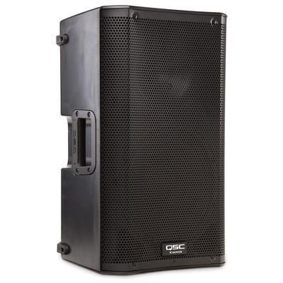 QSC K10 Powered Speaker - QSC - K10