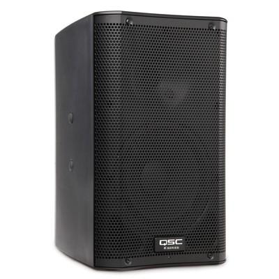 QSC K8 Powered Speaker - QSC - K8