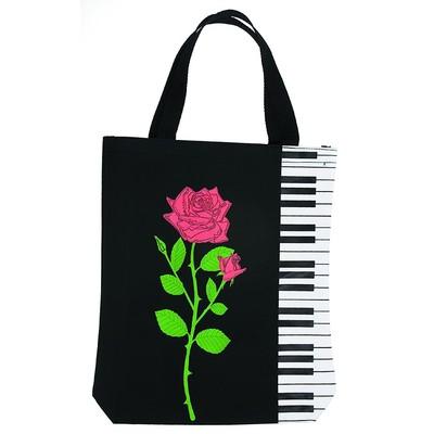 Tote Aim  Piano Rose - Aim - 2350