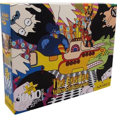 """Puzzle Aim The Beatles """"Aquarius"""" - Aim - 40709"""