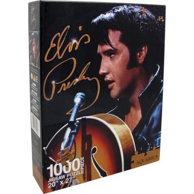 Puzzle Aim Elvis '68 - Aim - 40710