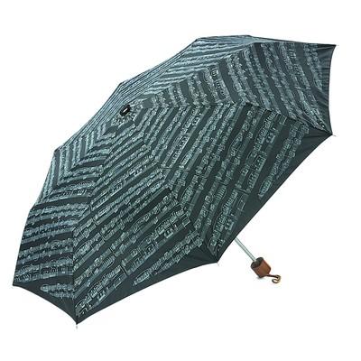 Umbrella Aim Mini Sheet Music Black - Aim - 5009