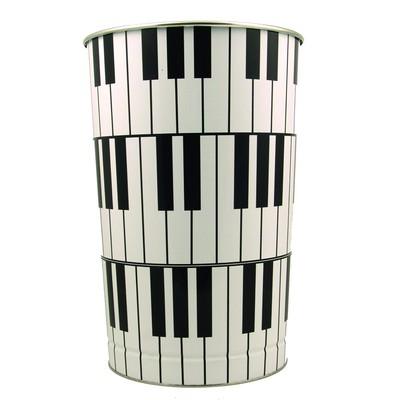 Waste Basket Aim  Keyboard - Aim - 51301