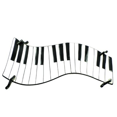 Serving Platter Aim  Keyboard - Aim - 56933