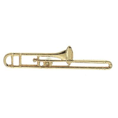 Pin Aim Trombone - Aim - 63
