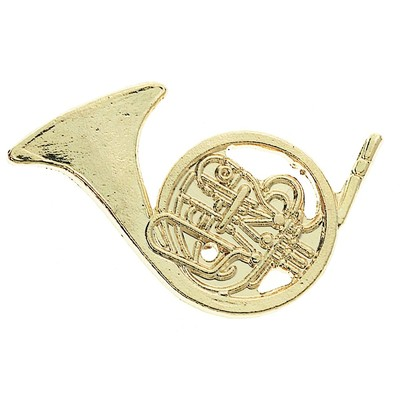 Pin Aim French Horn - Aim - 69