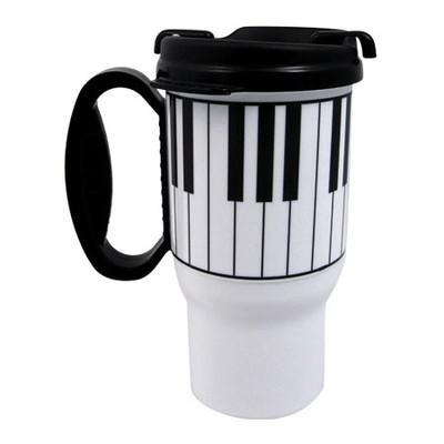 Travel Mug Aim Keyboard - Aim - 69716
