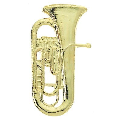 Pin Aim Euphonium - Aim - 71C