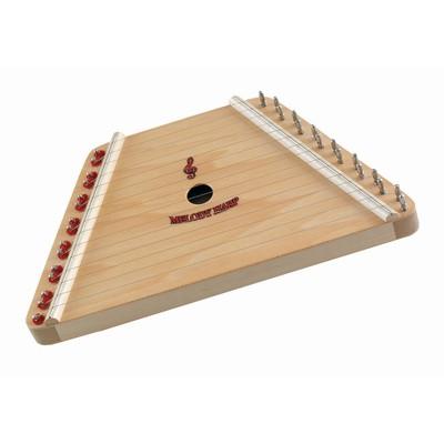 Trophy Melody Harp - Trophy - FN600