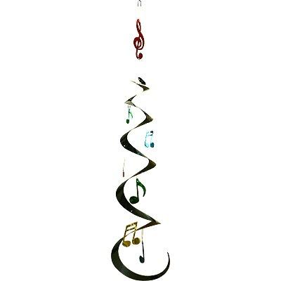 Decoration Aim Music Whirl - Aim - 10959